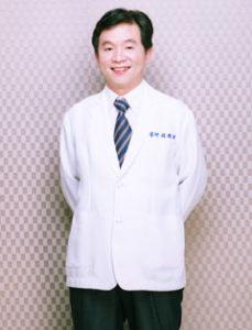 楊聰財醫師2