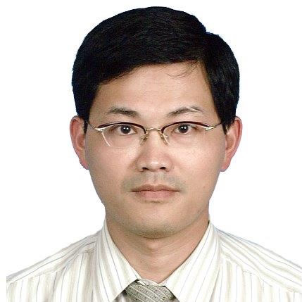 DR 胡方翔●為恭醫院腎臟科